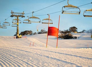 10_Best_Ski_Resorts_In_Australia