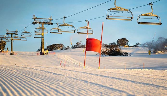 10_Best_Ski_Resorts_In_Australia