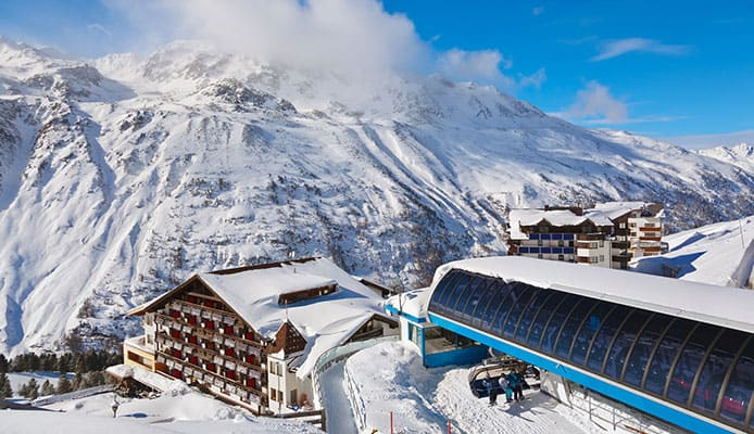10_Best_Ski_Resorts_In_Austria
