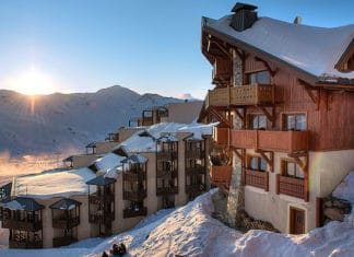 10_Best_Ski_Resorts_In_California