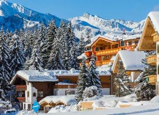 10_Best_Ski_Resorts_In_Colorado