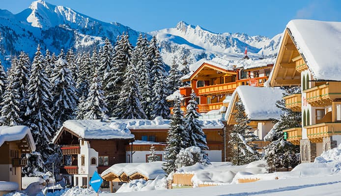 10_Best_Ski_Resorts_In_Colorado