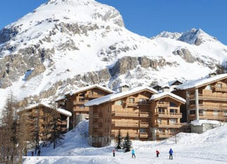 10_Best_Ski_Resorts_In_Europe