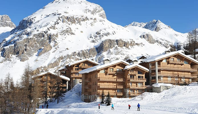 10_Best_Ski_Resorts_In_Europe