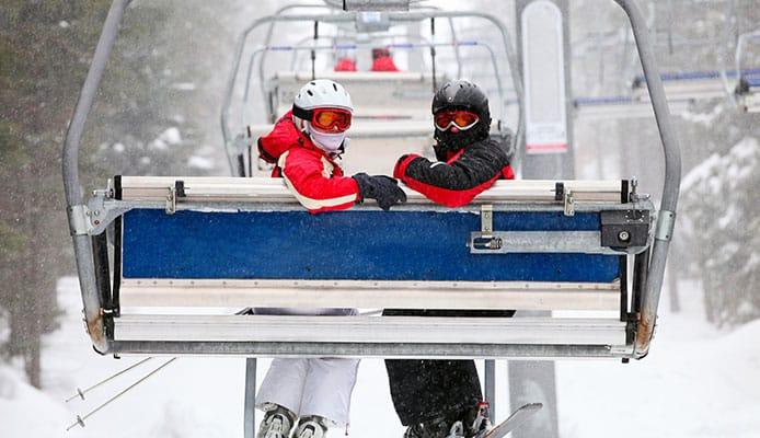 10_Best_Ski_Resorts_In_France