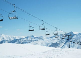10_Best_Ski_Resorts_In_Georgia