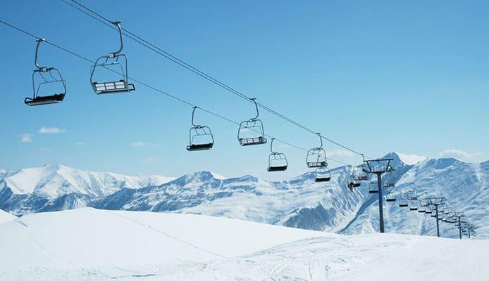 10_Best_Ski_Resorts_In_Georgia