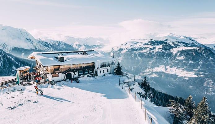 10_Best_Ski_Resorts_In_Idaho