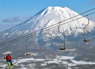 10_Best_Ski_Resorts_In_Japan