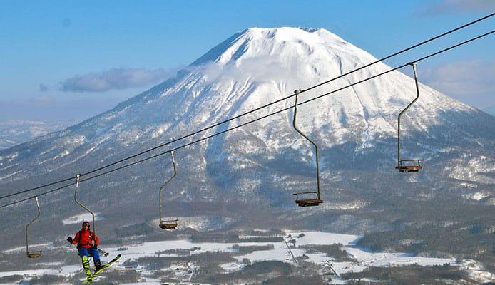 10_Best_Ski_Resorts_In_Japan