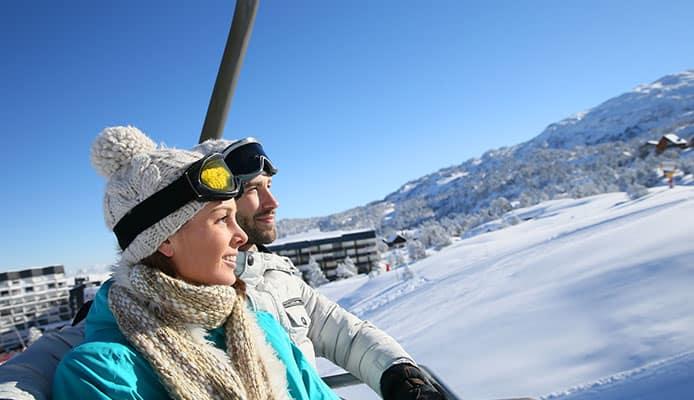 3_Best_Ski_Resorts_In_Nepal