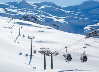 10_Best_Ski_Resorts_In_New_Zeland
