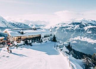 10_Best_Ski_Resorts_In_Oregon