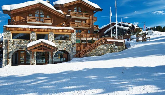 10_Best_Ski_Resorts_In_Scandinavia