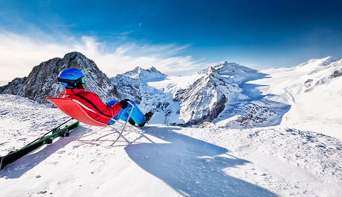 10_Best_Ski_Resorts_In_South_America