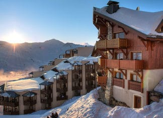10_Best_Ski_Resorts_In_Switzerland