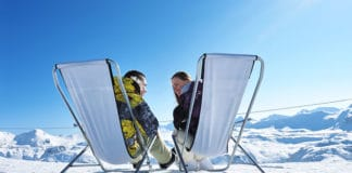 10_Best_Ski_Resorts_In_Utah