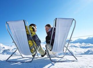 10_Best_Ski_Resorts_In_Utah