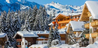 10_Best_Ski_Resorts_In_Wyoming