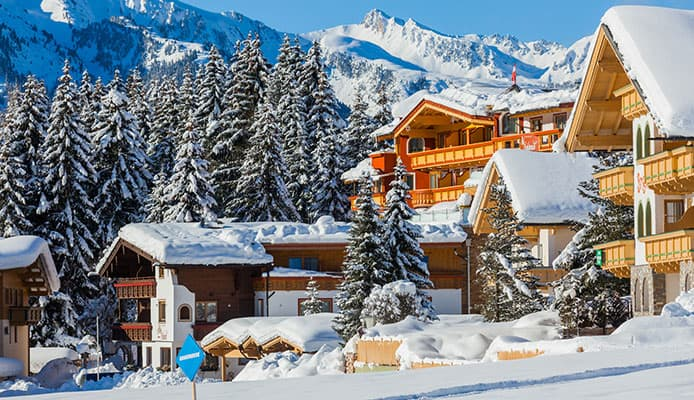 10_Best_Ski_Resorts_In_Wyoming