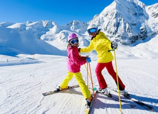10_Health_Benefits_Of_Skiing