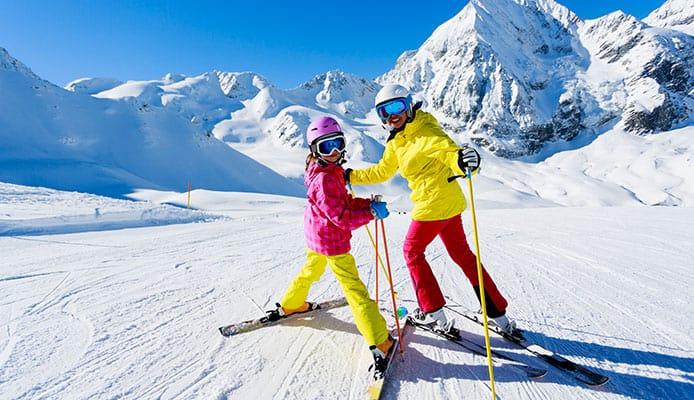 10_Health_Benefits_Of_Skiing