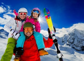 10_Ways_To_Make_Family_Ski_Vacations_More_Fun