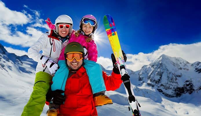 10_Ways_To_Make_Family_Ski_Vacations_More_Fun
