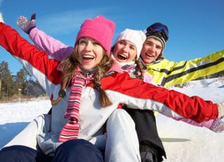10_Winter_Bucket_List_Activities_For_Kids_And_Adults