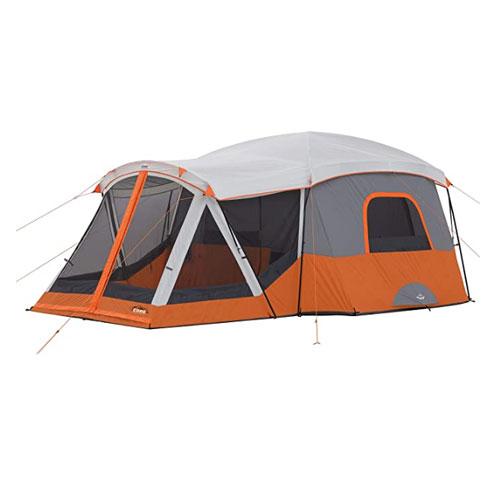 Core 11-Person Cabin Tent