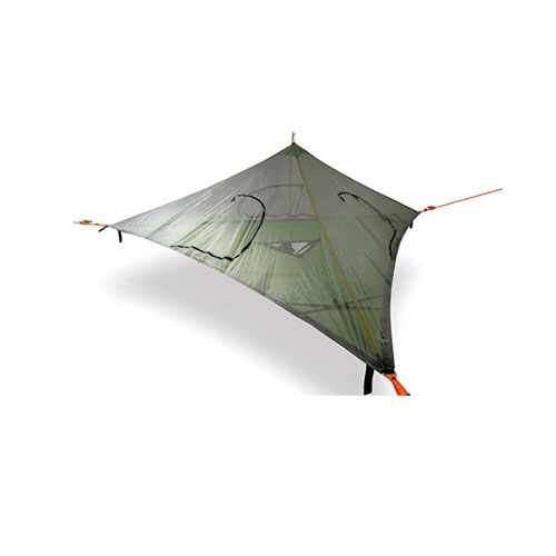 Tentsile Stealth Suspended Tree Tent