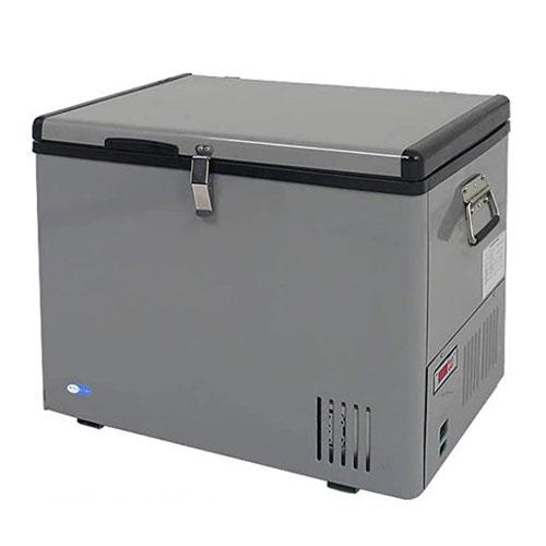 Whynter FM-45G 12 Volt Cooler