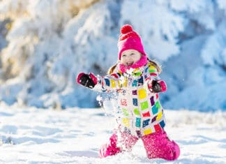20_Fun_Indoor_And_Outdoor_Activities_For_Kids_On_A_Snow_Day