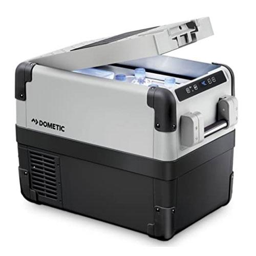 Dometic CFX 28 12 Volt Cooler