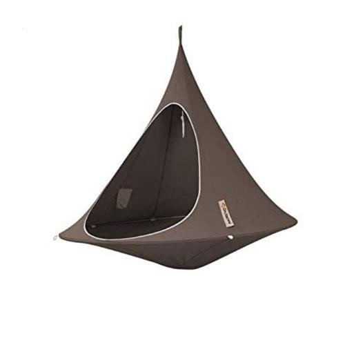 Vivere Double Cocoon Tree Tent