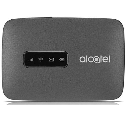 Alcatel 4G LTE MW41TM Unlocked Mobile Hotspot