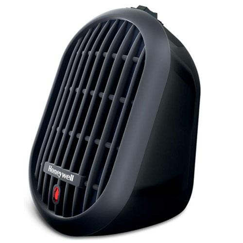 Honeywell Heat Bud Ceramic Personal Tent Heater
