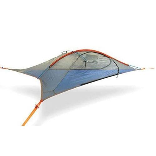 Tentsile Flite 2 Person Tree Tent