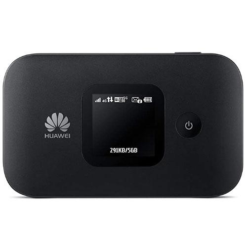 Huawei E5577Cs-321 4G LTE WiFi Mobile Hotspot