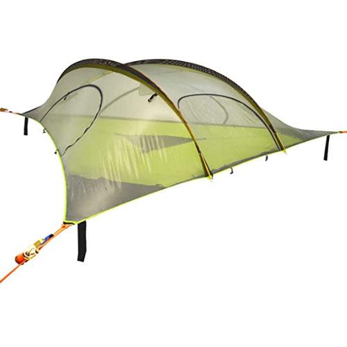 Tentsile Stingray 3 Person Tree Tent