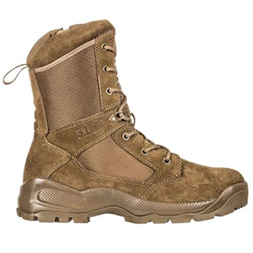 5.11 ATAC Jungle Tactical Boots
