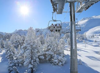 5_Best_Ski_Resorts_In_Nevada