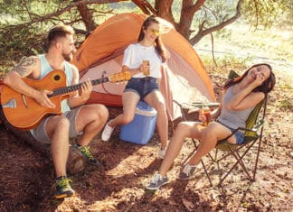 5_Camping_Cocktails_Recipes_For_A_Great_Camp_Party