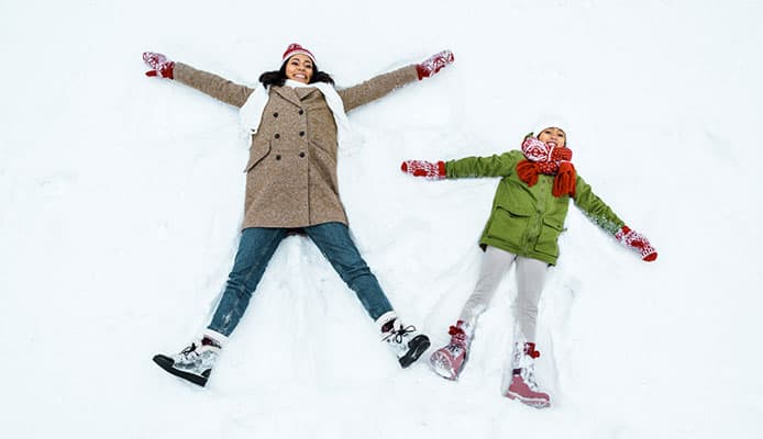 5_Reasons_to_Go_Outside_In_Cold_Weather