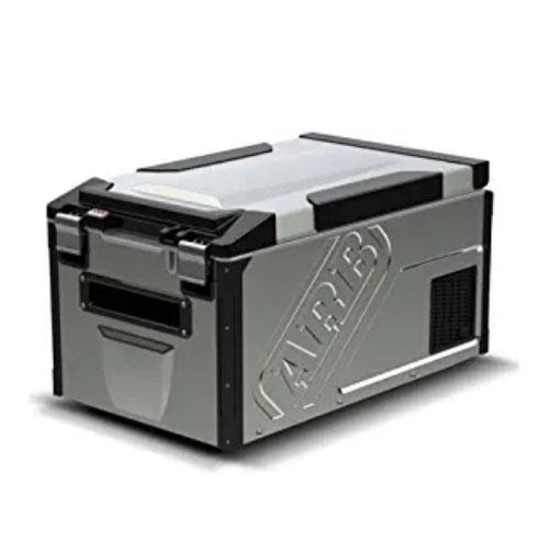 ARB Portable 12 Volt Cooler