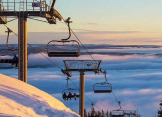 7_Best_Ski_Resorts_In_New_Mexico