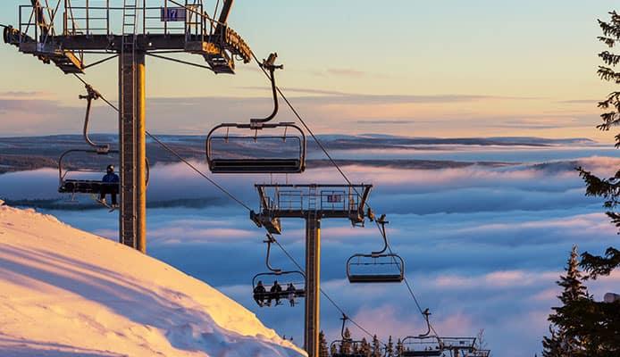 7_Best_Ski_Resorts_In_New_Mexico