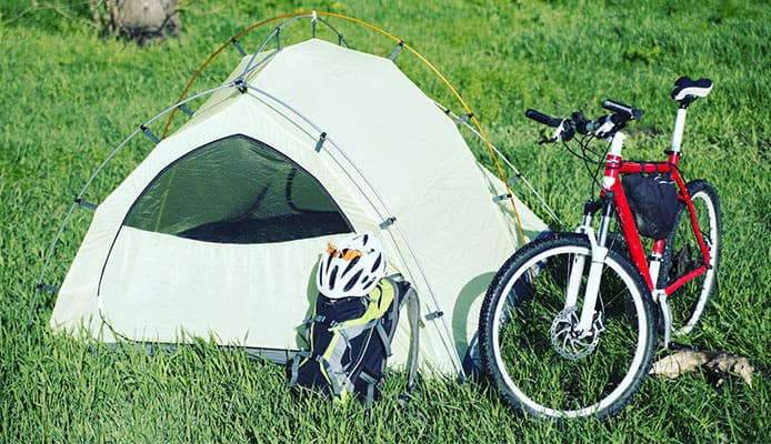8_Best_Coleman_Tents_In_2019