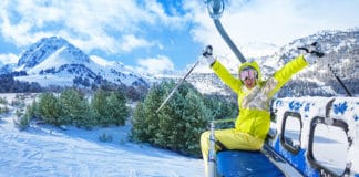 8_Best_Ski_Resorts_In_Andorra