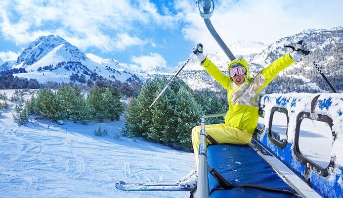 8_Best_Ski_Resorts_In_Andorra